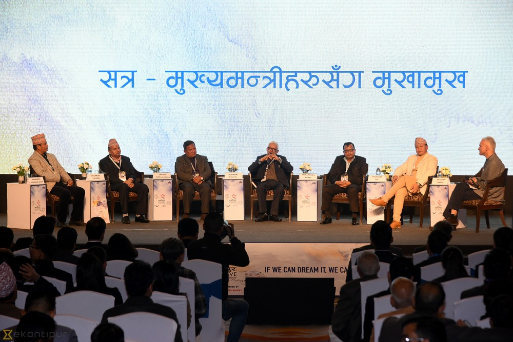Chief-Ministers-Nepal